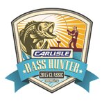 Visit Carlisle® at the 2015 Bassmaster Classic
